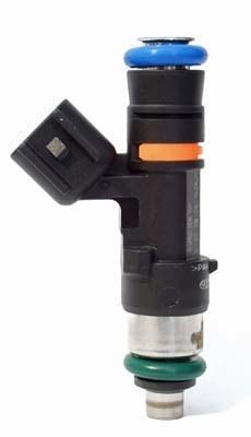 Bosch 57 LB Fuel Injector FG XR6 Turbo, 6 x injectors