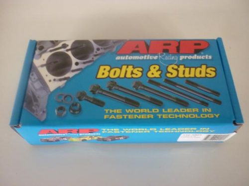 ARP 2000 Main Studs 12 point 5.0 lt Coyote