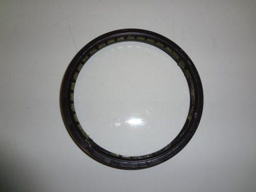 Rear Main Oil seal BA BF & FG XR6 turbo