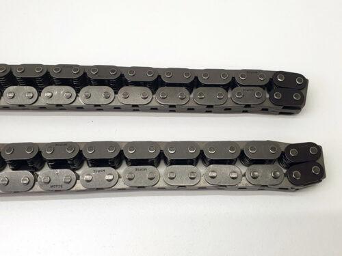 Boss 5.4 lt 4V timing chain