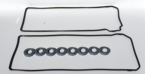 260 290 302 and 315 rocker cover gasket