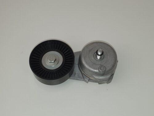 XR6 Turbo belt tensioner